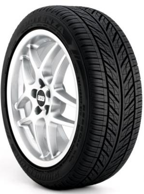 Potenza RE960AS Pole Position Tires